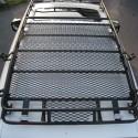 Custom Gobi Stealth Roof Rack