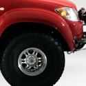 Arctic Trucks - Toyota Hilux
