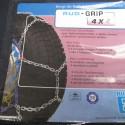 RUD Grip 4x4 Chains Packaging