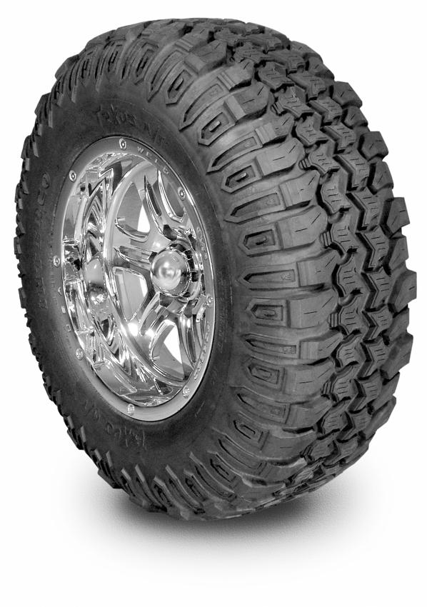 best bad ass snow mud tires toyota fj cruiser forum. Black Bedroom Furniture Sets. Home Design Ideas