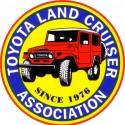 TLCA Logo 2