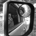 fj_cruiser_mirror
